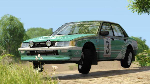 车祸模拟器安卓游戏手机版图3:
