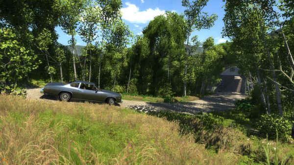 车祸模拟器安卓游戏手机版图2: