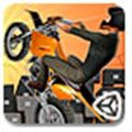 极限摩托3D安卓版
