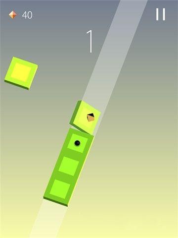 停止stop手机游戏最新版图2: