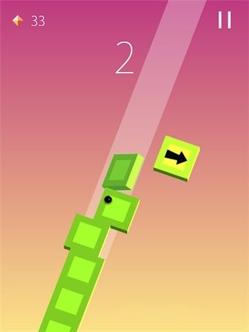 停止stop手机游戏最新版图3: