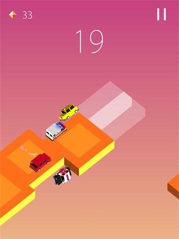 停止stop手机游戏最新版图1: