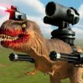 野兽战争模拟器手机版