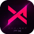 Project FX游戏安卓版下载 v1.0.23