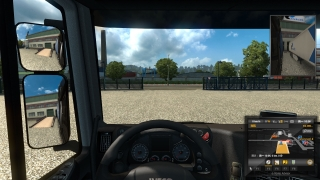 大卡车模拟器2中文修改版手机游戏下载图5: