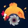 小鸟逃脱游戏