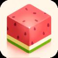 水果方块安卓官方版游戏 v1.0.0