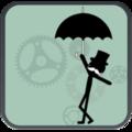 雨伞救援安卓版