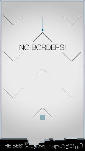 不可能的线安卓官方版游戏下载图3: