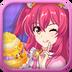 巴啦啦魔法蛋糕2安卓官方版游戏 v1.0.0