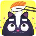 哦寿司汉化版中文游戏最新下载地址(Oh SUSHI) v2.2