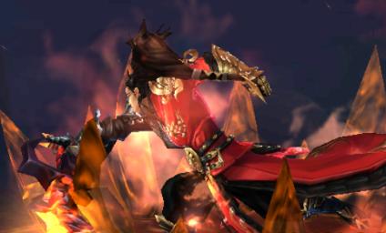 仙剑至尊哪个角色最厉害?最强职业选择推荐[多图]