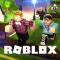 Roblox荒岛求生模拟器安卓版