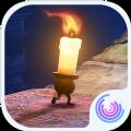 蜡烛人安卓最新版游戏下载IOS(Candle Man)