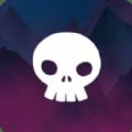 骷髅旅程游戏