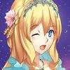 不死之身灰姑娘安卓官方版手机游戏下载 V1.0