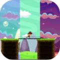空隙台阶手机游戏最新正版下载 v2.4