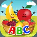 儿童英语学习手机游戏最新版下载 v1.3