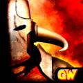 战锤任务2时间终结修改版