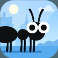 Squashy Bugs游戏