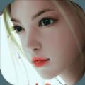 白蛇诛仙手游官方正版 v1.0