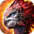 神兵捕兽官方网站下载手机游戏 v1.0