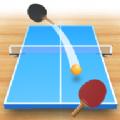 乒乓球3D虚拟世界安卓版