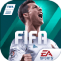 FIFA足球世界腾讯官网下载手游正式版 v1.0