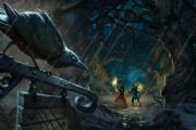 炉石传说4月27日怪物狩猎详情推荐:怪物狩猎冒险模式怎么玩?[多图]