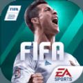 腾讯FIFA足球世界手游官方体验服下载 v1.0
