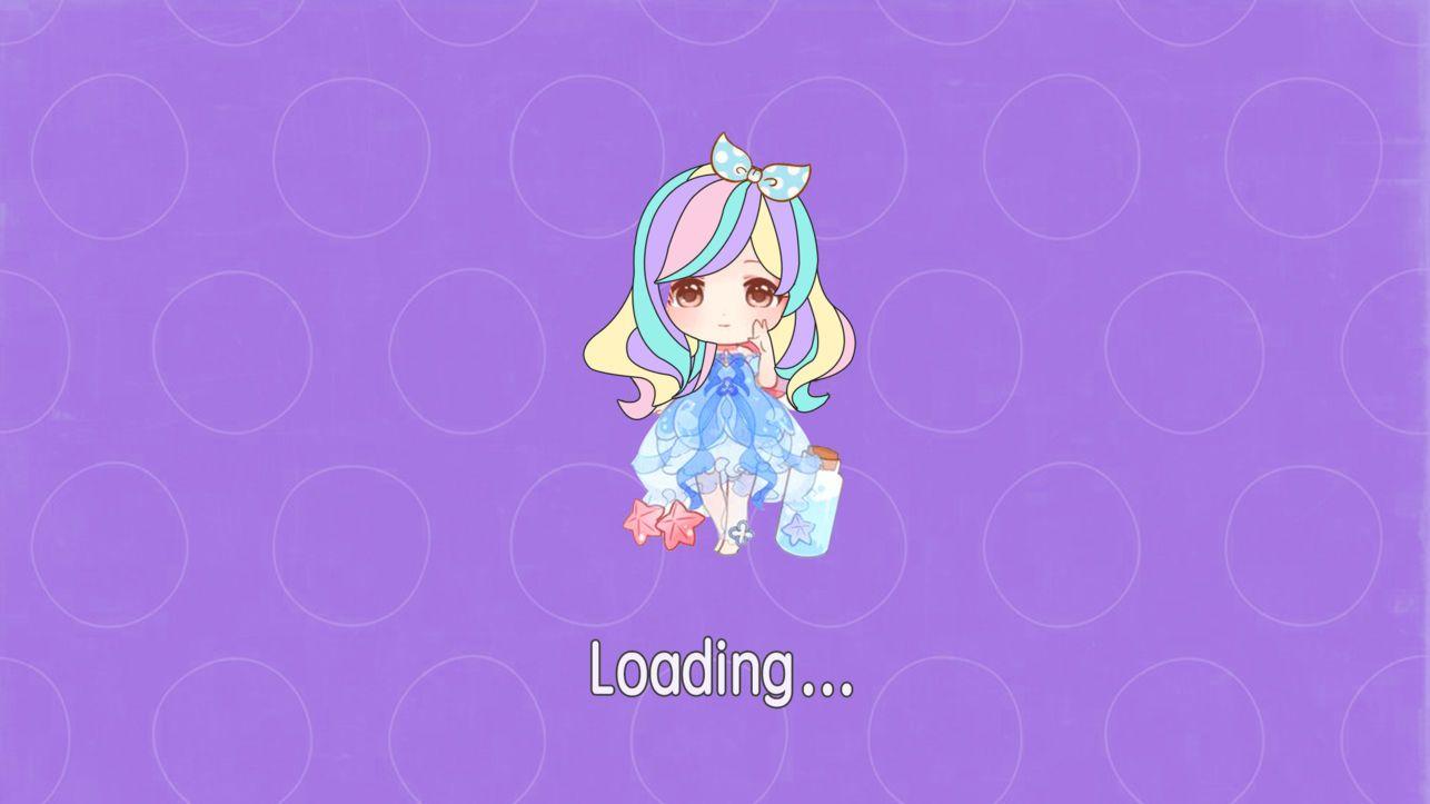pastel第五人生游戏安卓版图2: