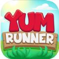 Yum Runner游戏