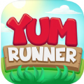 Yum Runner手机游戏最新版下载 1.0.2