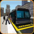 公交车驾驶城市安卓版