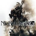 尼尔机械纪元游戏官网下载最新版 1.0.0