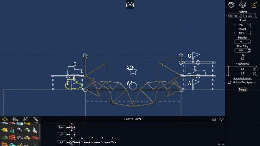 造桥模拟器steam移植游戏破解版下载图片2