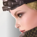 战斗小队官网手游下载最新安装地址唯一正版游戏 v0.11.22