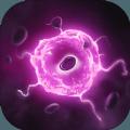 腾讯肿瘤医生游戏中文版下载 v1.0.3