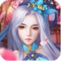 邪域战灵手游官网下载安卓版 v1.0
