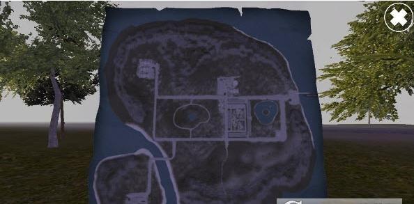启示辐射岛最新版手机游戏下载图1: