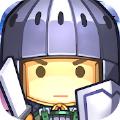 三国征服小主人手游官方网站下载正式版 v1.1.1