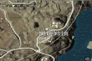 绝地求生全军出击黑斑羚镇攻略,沙漠黑斑羚镇打法[多图]