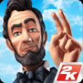 文明变革2安卓官方版游戏下载 v1.4.4