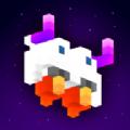 Astro Attack安卓版