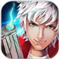 都市特级兵安卓官方版游戏下载 v1.0.0
