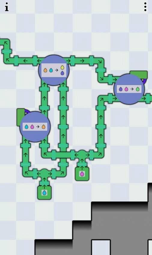 Bleentoro Pro游戏安卓版下载地址图4: