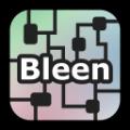 Bleentoro Pro游戏安卓版下载地址 v1.0.0