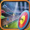 弓箭手射击安卓官方版游戏下载 V1.0