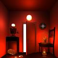 逃出研究所安卓官方版游戏下载 v1.8