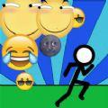 滑稽表情大作战手机版游戏最新下载 v1.0